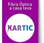 fibra-optica-xartic-platja-daro